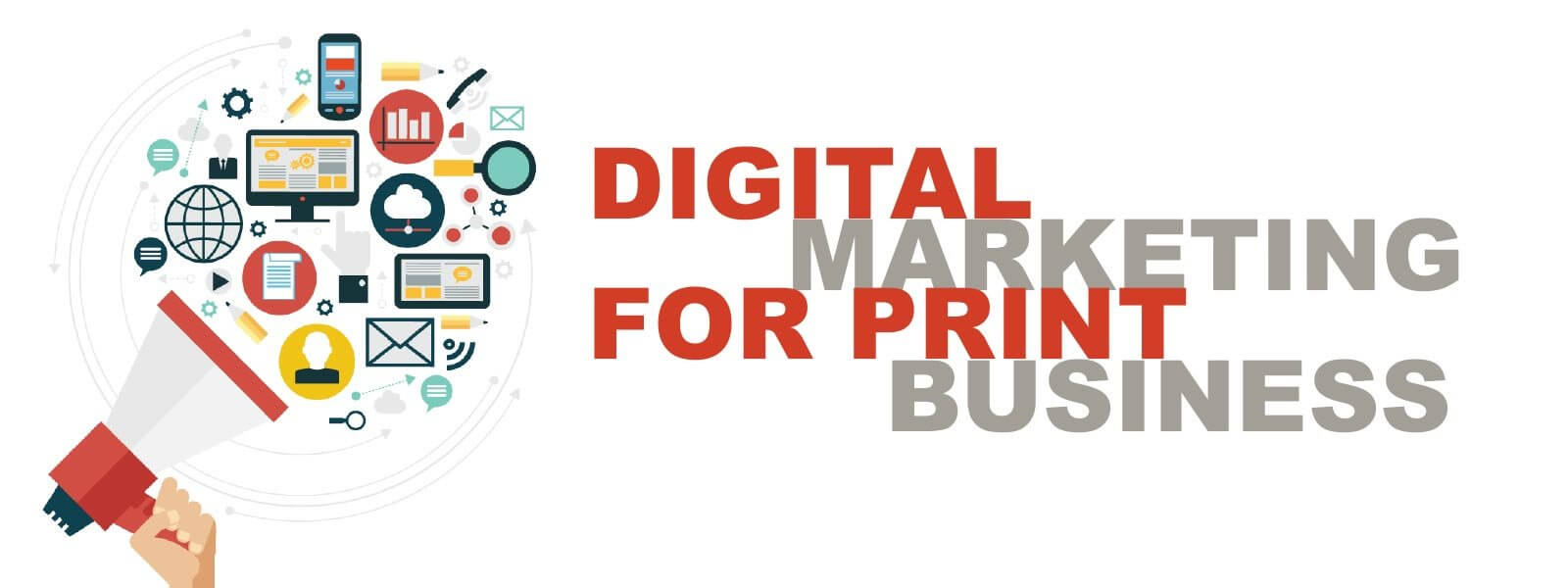 20180302_digital-marketing-01