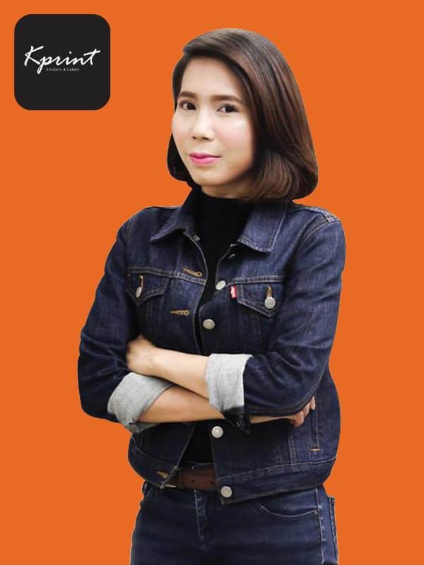 20180302_digital-marketing_01-Jitngam