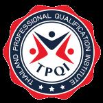 logo-tpqi_150px