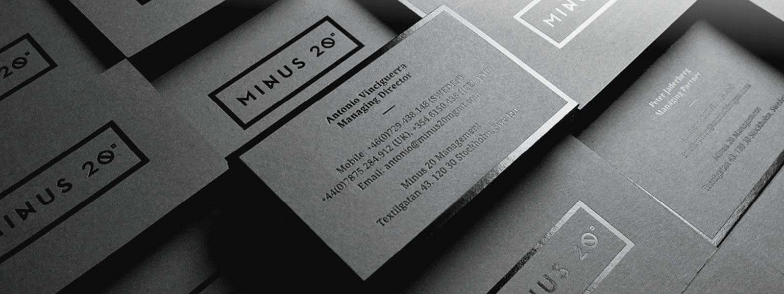 p40-45_02