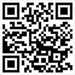 20181101_seminar-disruptive-technology_qr-code