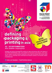 Pack Print International