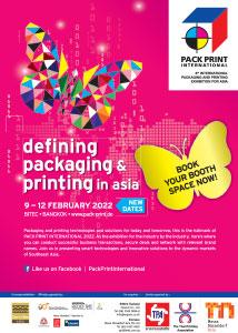 Pack Print International 2021